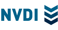 logo_nvdi